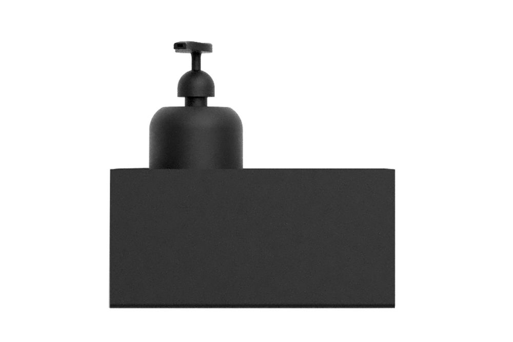 https://res.cloudinary.com/clippings/image/upload/t_big/dpr_auto,f_auto,w_auto/v1549614439/products/bath-shelf-set-of-4-nichba-design-clippings-11142694.jpg