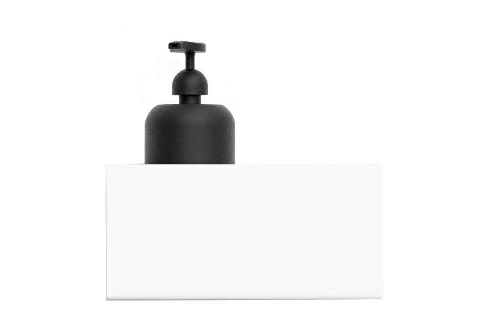 https://res.cloudinary.com/clippings/image/upload/t_big/dpr_auto,f_auto,w_auto/v1549614529/products/bath-shelf-set-of-4-nichba-design-clippings-11142695.jpg