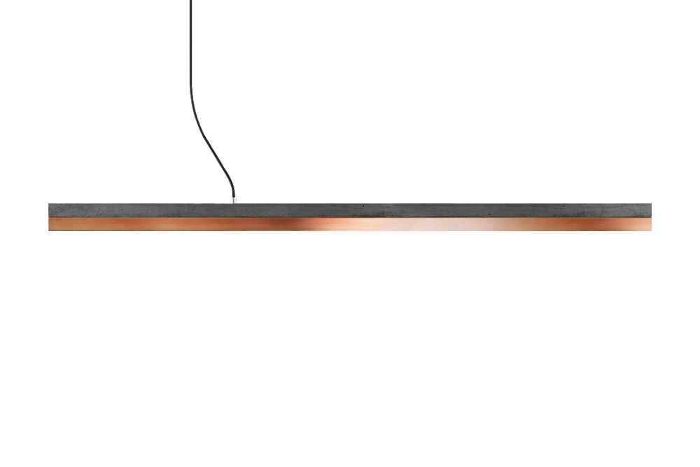 https://res.cloudinary.com/clippings/image/upload/t_big/dpr_auto,f_auto,w_auto/v1549621539/products/c-concrete-copper-pendant-light-gantlights-stefan-gant-clippings-11142770.jpg
