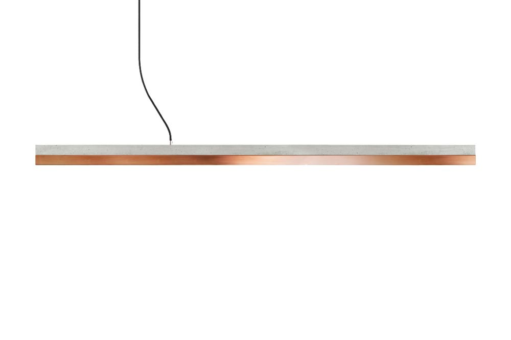 https://res.cloudinary.com/clippings/image/upload/t_big/dpr_auto,f_auto,w_auto/v1549621539/products/c-concrete-copper-pendant-light-gantlights-stefan-gant-clippings-11142771.jpg