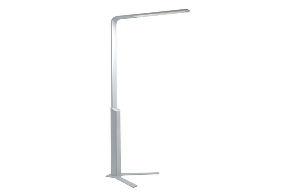 White 00, LED 4000 CRI>80,Fluvia,Floor Lamps,lamp