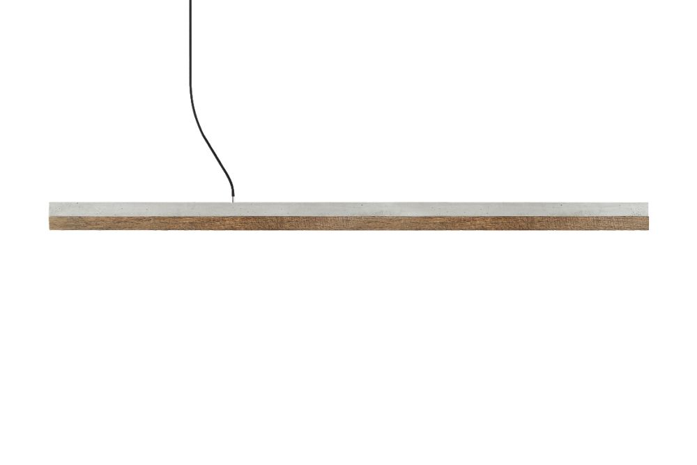 https://res.cloudinary.com/clippings/image/upload/t_big/dpr_auto,f_auto,w_auto/v1549629629/products/c-concrete-walnut-pendant-light-gantlights-stefan-gant-clippings-11142820.jpg