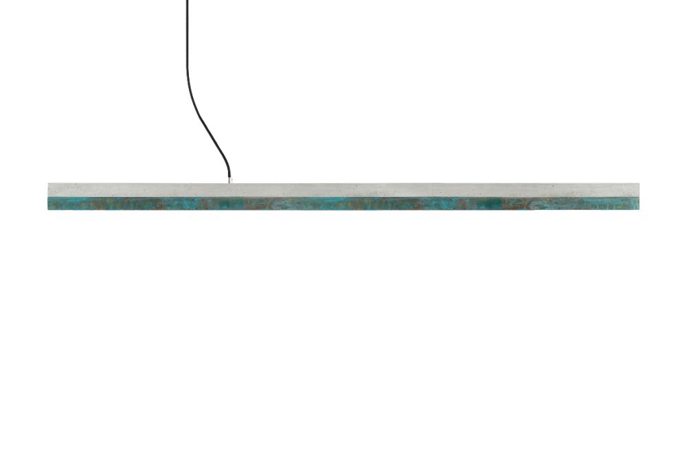 https://res.cloudinary.com/clippings/image/upload/t_big/dpr_auto,f_auto,w_auto/v1549630664/products/c-concrete-oxidised-copper-pendant-light-gantlights-stefan-gant-clippings-11142834.jpg