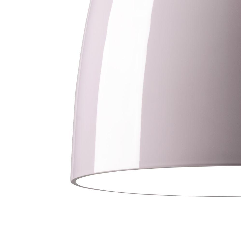 Cece mini pendant blue,Enrico Zanolla,Pendant Lights,ceiling,lamp,lampshade,light fixture,lighting,lighting accessory,pink,white