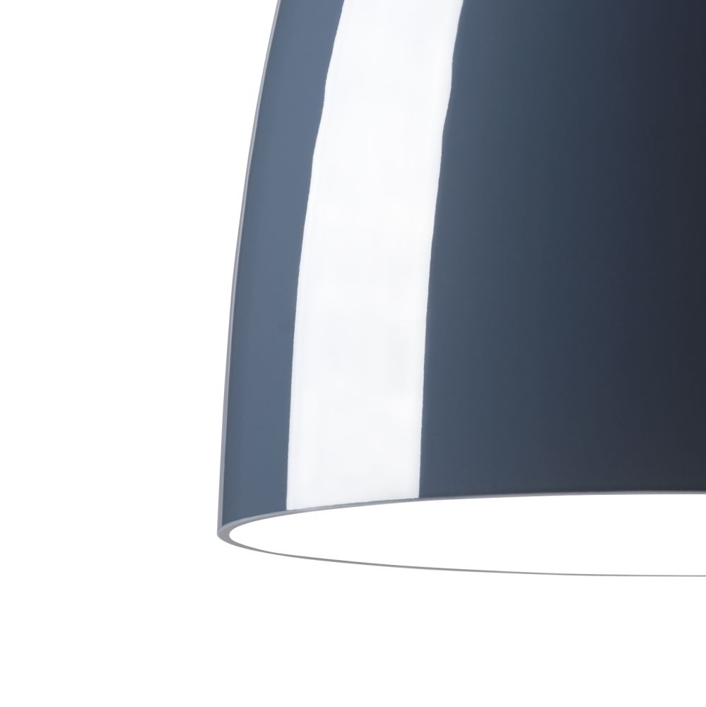 https://res.cloudinary.com/clippings/image/upload/t_big/dpr_auto,f_auto,w_auto/v1549637524/products/cece-mini-pendant-enrico-zanolla-clippings-11142920.jpg