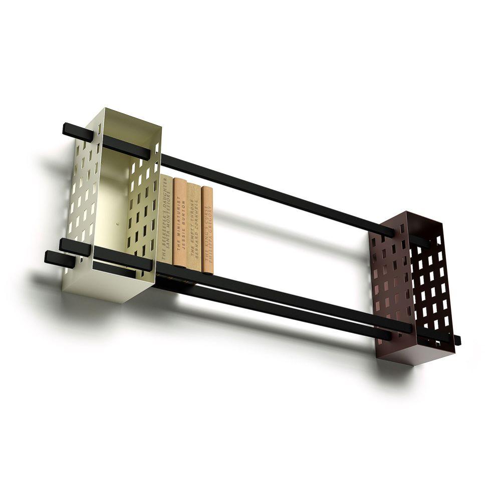 metal,shelf