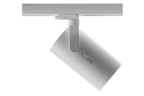 Spot 15º, On Board Dimmer/Laser, White 00, 2700,Fluvia,Ceiling Lights,ceiling,light fixture,lighting,track lighting