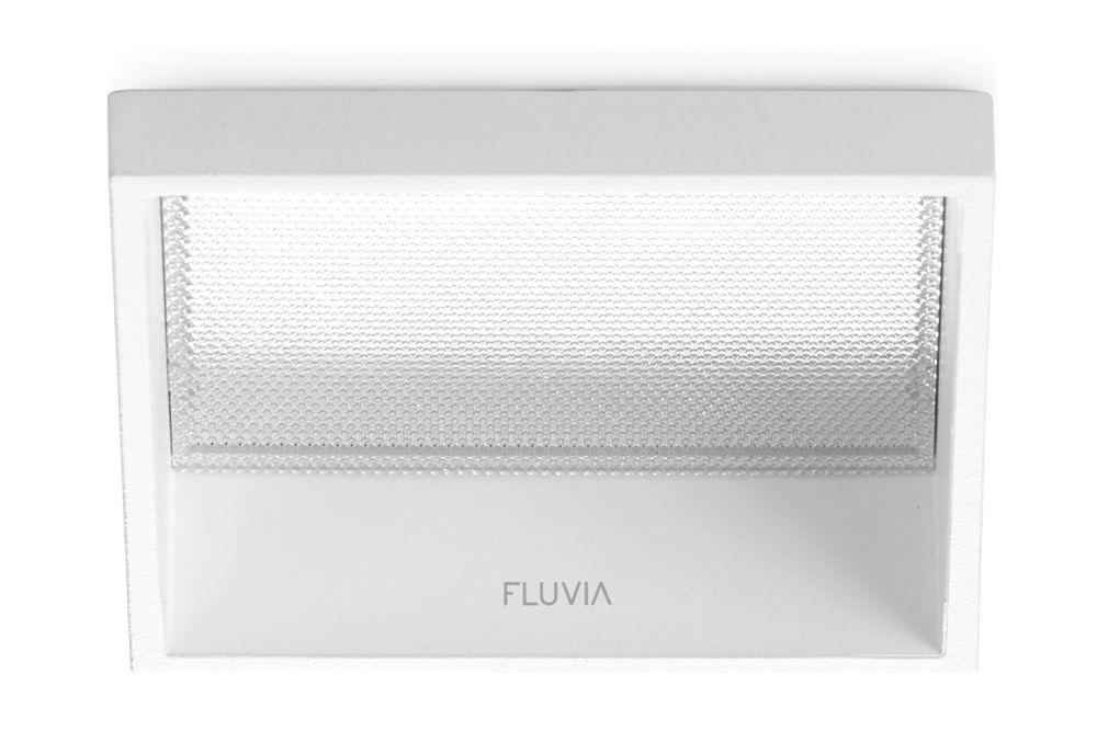 Spot 20º, 1-10V - Push & Dim, White 00,Fluvia,Ceiling Lights,wallet