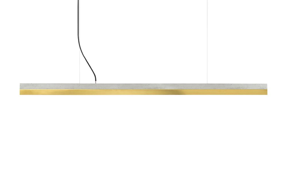 https://res.cloudinary.com/clippings/image/upload/t_big/dpr_auto,f_auto,w_auto/v1549869426/products/c-concrete-brass-pendant-light-gantlights-stefan-gant-clippings-11143305.jpg