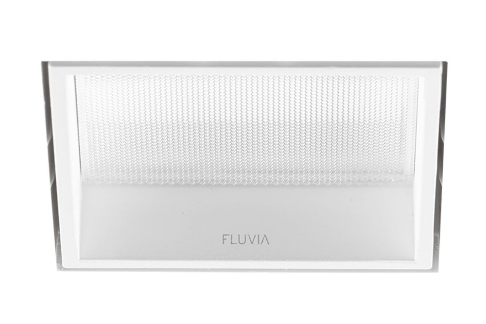 https://res.cloudinary.com/clippings/image/upload/t_big/dpr_auto,f_auto,w_auto/v1549872953/products/arch-trimless-rectangular-ceiling-light-fluvia-josep-llusc%C3%A0-clippings-11143339.jpg