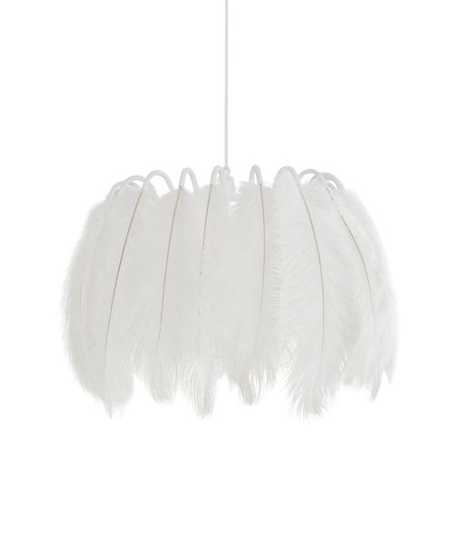 https://res.cloudinary.com/clippings/image/upload/t_big/dpr_auto,f_auto,w_auto/v1549888969/products/feather-pendant-lamp-mineheart-mineheart-clippings-11143738.jpg