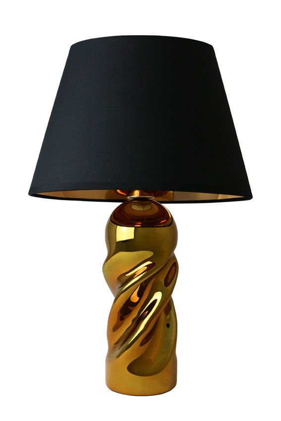 https://res.cloudinary.com/clippings/image/upload/t_big/dpr_auto,f_auto,w_auto/v1549892000/products/little-crush-ii-table-lamp-mineheart-young-battaglia-clippings-11143781.jpg