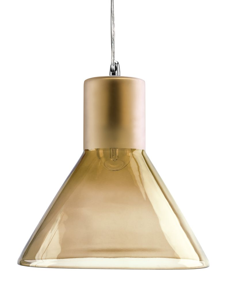 https://res.cloudinary.com/clippings/image/upload/t_big/dpr_auto,f_auto,w_auto/v1549896843/products/funnel-pendant-lamp-mineheart-mineheart-clippings-11143845.jpg