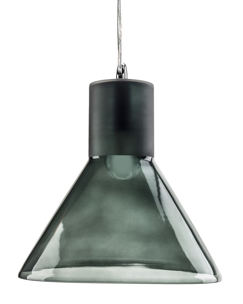 https://res.cloudinary.com/clippings/image/upload/t_big/dpr_auto,f_auto,w_auto/v1549896843/products/funnel-pendant-lamp-mineheart-mineheart-clippings-11143846.jpg