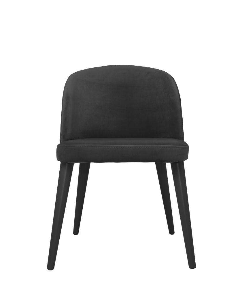 Lulu Chair  by Mineheart
