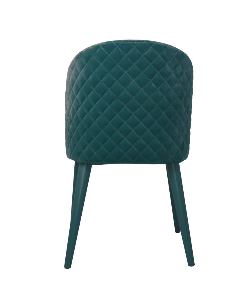 https://res.cloudinary.com/clippings/image/upload/t_big/dpr_auto,f_auto,w_auto/v1549898574/products/lulu-chair-mineheart-mineheart-clippings-11143871.jpg