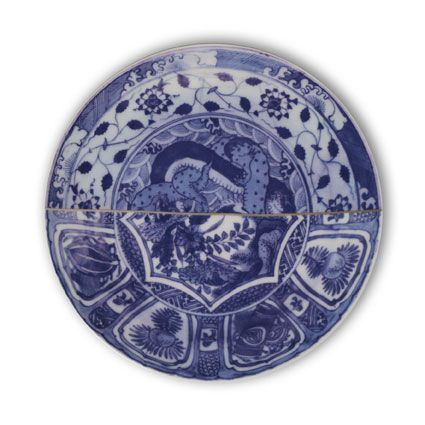 https://res.cloudinary.com/clippings/image/upload/t_big/dpr_auto,f_auto,w_auto/v1549903739/products/kintsugi-plates-mineheart-young-battaglia-clippings-11143950.jpg