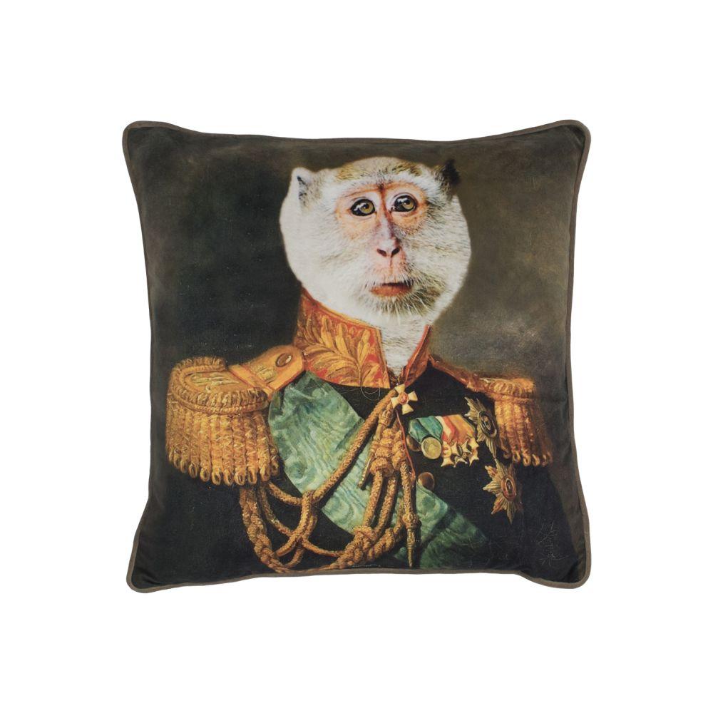 Duke Gibson Cushion by Mineheart