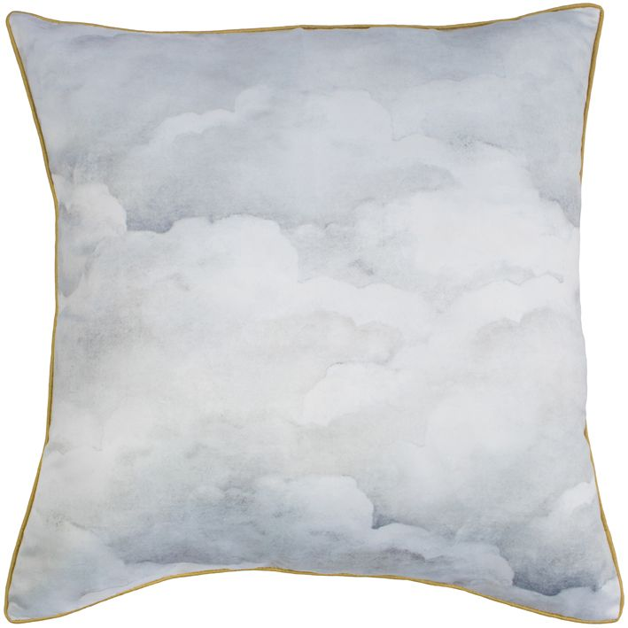 https://res.cloudinary.com/clippings/image/upload/t_big/dpr_auto,f_auto,w_auto/v1549970337/products/clouds-cushions-mineheart-young-battaglia-clippings-11144109.jpg