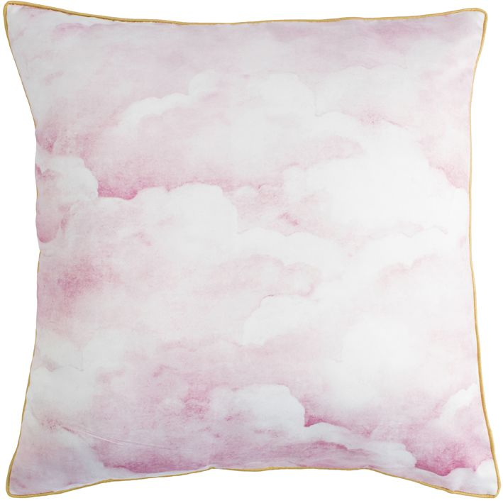 https://res.cloudinary.com/clippings/image/upload/t_big/dpr_auto,f_auto,w_auto/v1549970338/products/clouds-cushions-mineheart-young-battaglia-clippings-11144110.jpg