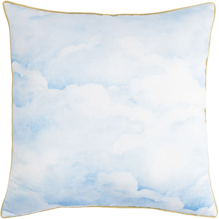 https://res.cloudinary.com/clippings/image/upload/t_big/dpr_auto,f_auto,w_auto/v1549970338/products/clouds-cushions-mineheart-young-battaglia-clippings-11144111.jpg
