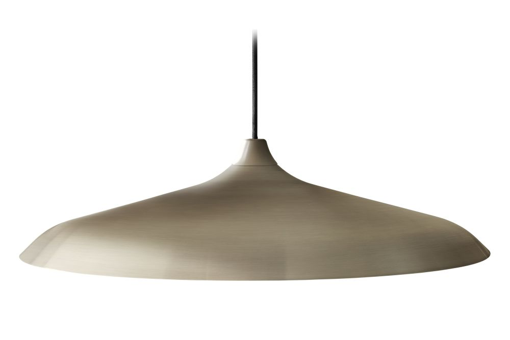 Metal Black,MENU,Pendant Lights,beige,ceiling,ceiling fixture,lamp,light fixture,lighting,lighting accessory