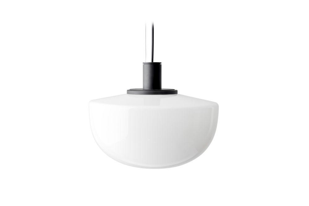 ceiling,light fixture,lighting,white