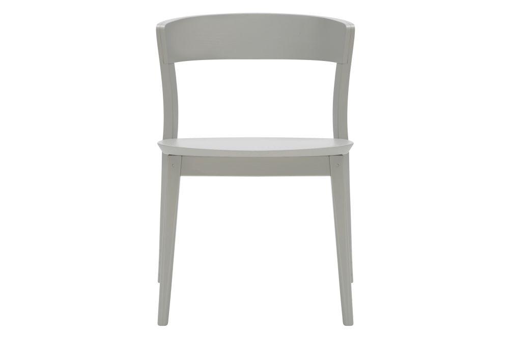Ash Natural A01N,SP01 ,Dining Chairs,chair,furniture,outdoor furniture