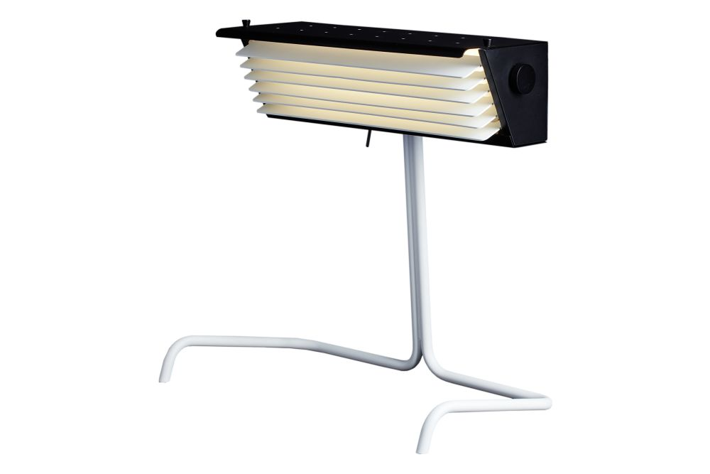 https://res.cloudinary.com/clippings/image/upload/t_big/dpr_auto,f_auto,w_auto/v1550212894/products/biny-table-lamp-dcw-%C3%A9ditions-jacques-biny-clippings-11145196.jpg