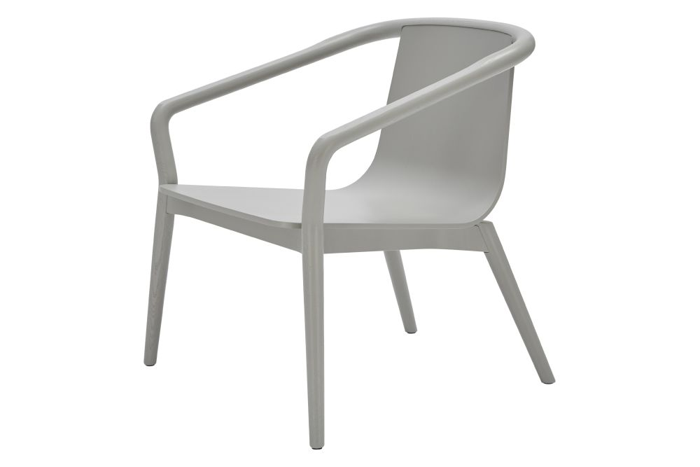 Ash Natural A01N,SP01 ,Armchairs,chair,furniture