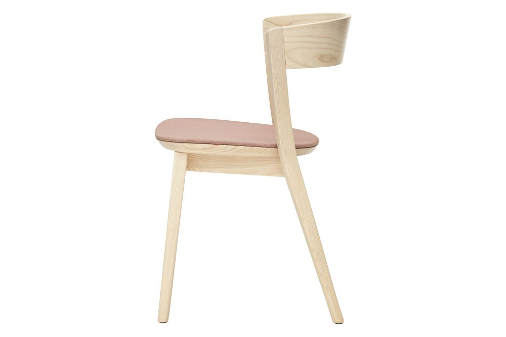 https://res.cloudinary.com/clippings/image/upload/t_big/dpr_auto,f_auto,w_auto/v1550212990/products/clarke-upholstered-bistro-chair-sp01-metrica-clippings-11145220.jpg