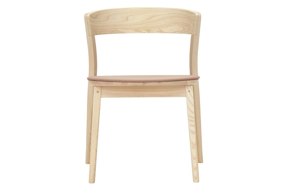 https://res.cloudinary.com/clippings/image/upload/t_big/dpr_auto,f_auto,w_auto/v1550213006/products/clarke-upholstered-bistro-chair-sp01-metrica-clippings-11145222.jpg