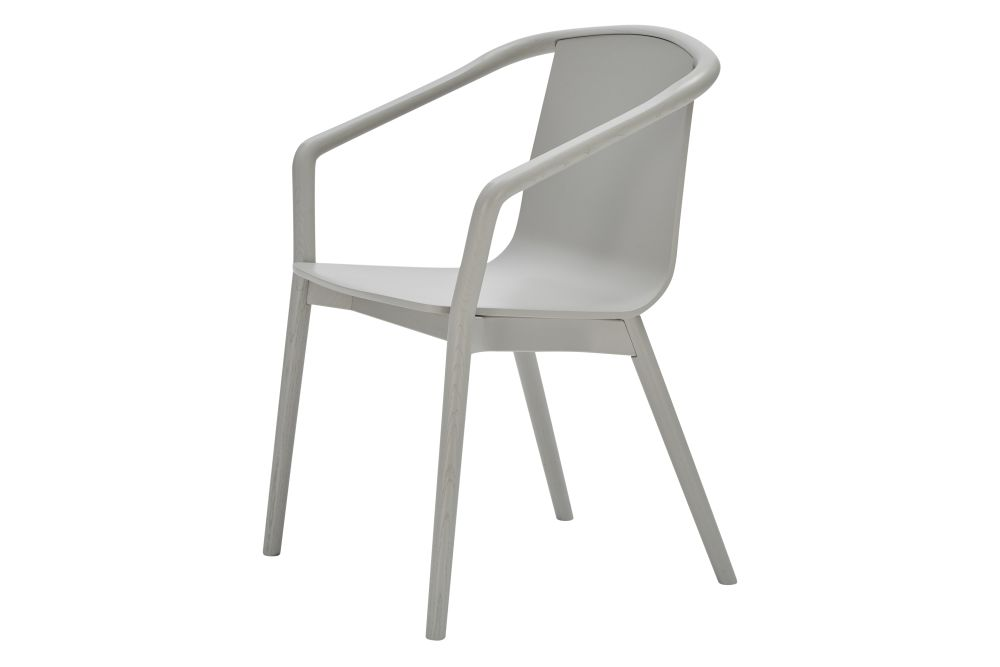 Ash Natural A01N,SP01 ,Dining Chairs,chair,furniture