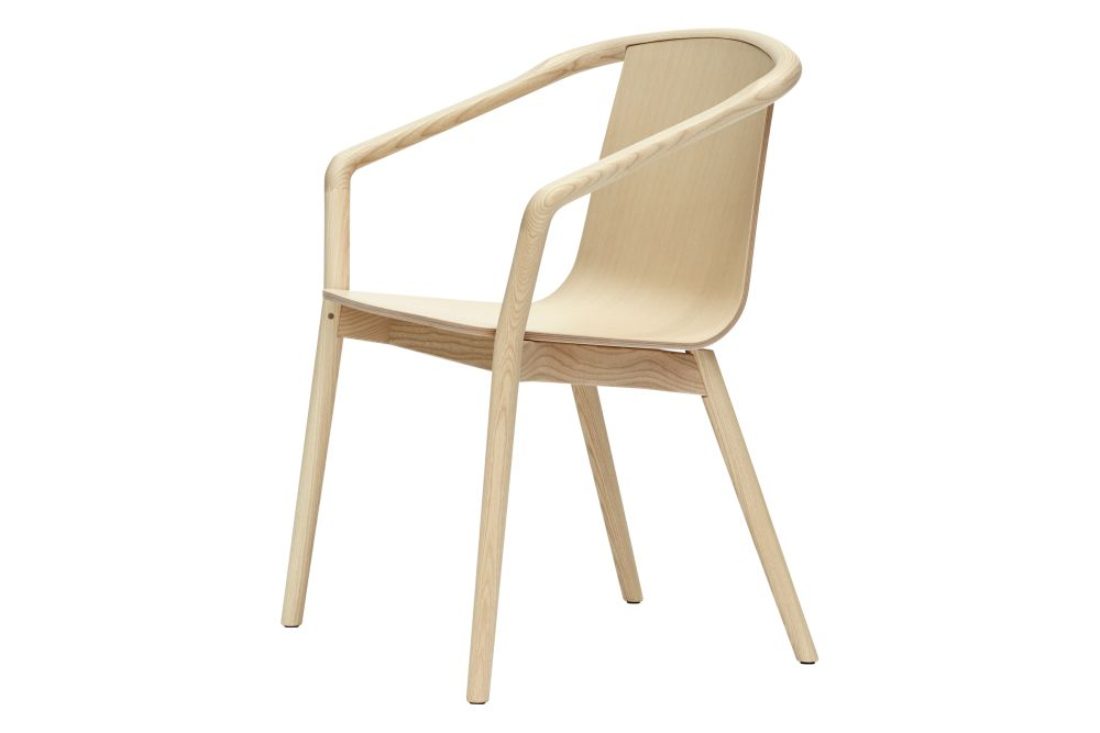 https://res.cloudinary.com/clippings/image/upload/t_big/dpr_auto,f_auto,w_auto/v1550214670/products/thomas-chair-with-arms-sp01-metrica-clippings-11145251.jpg