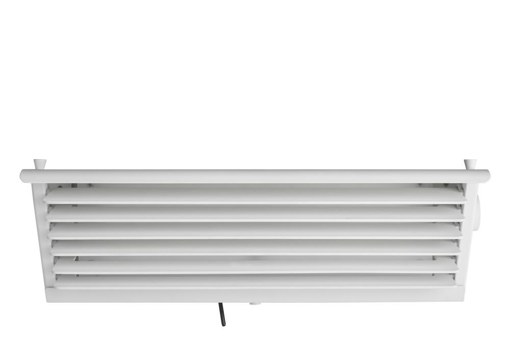 https://res.cloudinary.com/clippings/image/upload/t_big/dpr_auto,f_auto,w_auto/v1550215219/products/biny-box-2-wall-light-dcw-%C3%A9ditions-jacques-biny-clippings-11145279.jpg