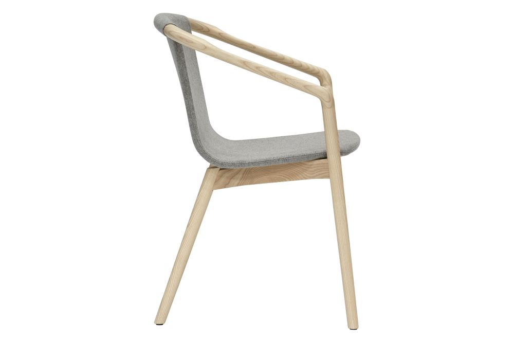 https://res.cloudinary.com/clippings/image/upload/t_big/dpr_auto,f_auto,w_auto/v1550215747/products/thomas-upholstered-chair-with-arms-sp01-metrica-clippings-11145292.jpg