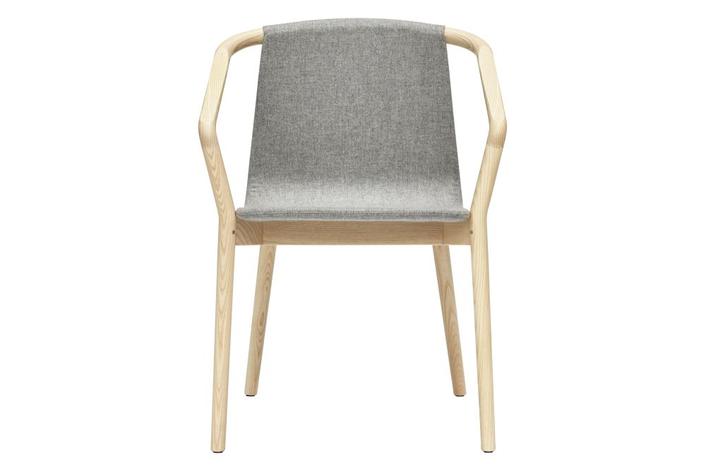 https://res.cloudinary.com/clippings/image/upload/t_big/dpr_auto,f_auto,w_auto/v1550215786/products/thomas-upholstered-chair-with-arms-sp01-metrica-clippings-11145293.jpg