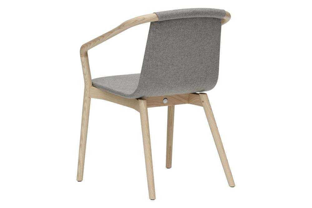 https://res.cloudinary.com/clippings/image/upload/t_big/dpr_auto,f_auto,w_auto/v1550215788/products/thomas-upholstered-chair-with-arms-sp01-metrica-clippings-11145294.jpg