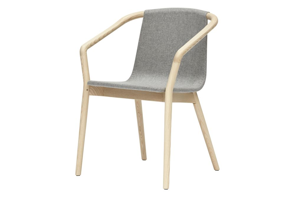 https://res.cloudinary.com/clippings/image/upload/t_big/dpr_auto,f_auto,w_auto/v1550215803/products/thomas-upholstered-chair-with-arms-sp01-metrica-clippings-11145295.jpg