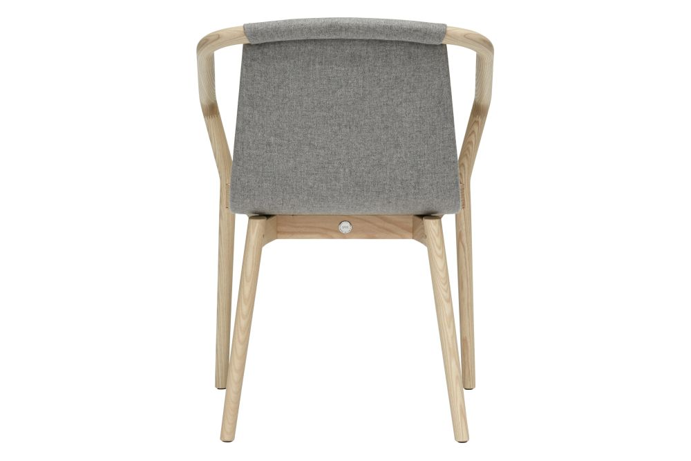 https://res.cloudinary.com/clippings/image/upload/t_big/dpr_auto,f_auto,w_auto/v1550215809/products/thomas-upholstered-chair-with-arms-sp01-metrica-clippings-11145296.jpg