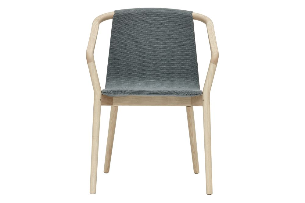 https://res.cloudinary.com/clippings/image/upload/t_big/dpr_auto,f_auto,w_auto/v1550215822/products/thomas-upholstered-chair-with-arms-sp01-metrica-clippings-11145298.jpg
