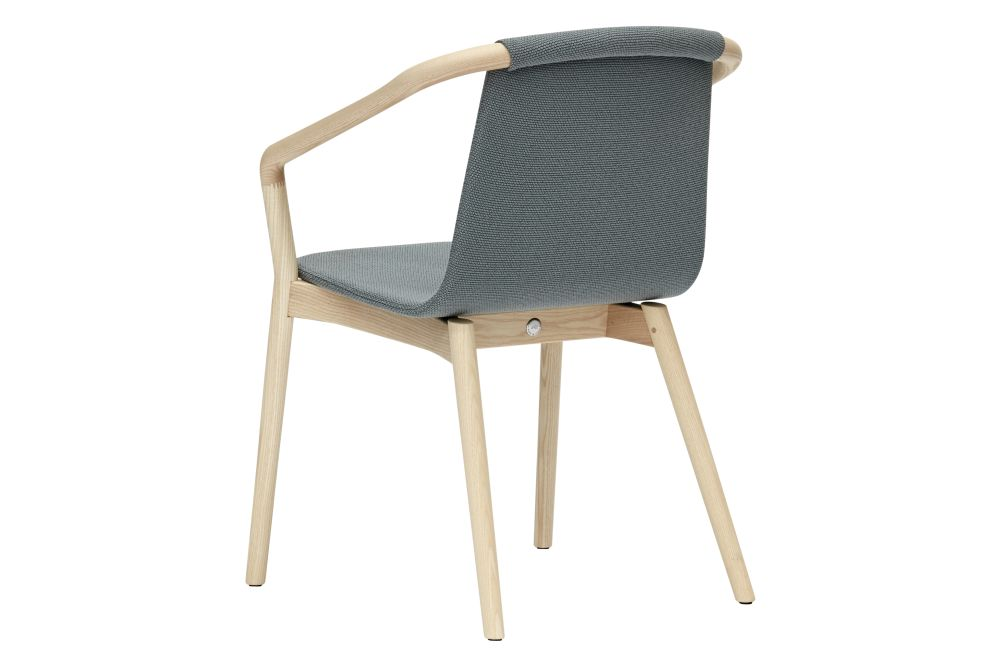 https://res.cloudinary.com/clippings/image/upload/t_big/dpr_auto,f_auto,w_auto/v1550215867/products/thomas-upholstered-chair-with-arms-sp01-metrica-clippings-11145299.jpg
