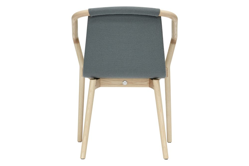 https://res.cloudinary.com/clippings/image/upload/t_big/dpr_auto,f_auto,w_auto/v1550215901/products/thomas-upholstered-chair-with-arms-sp01-metrica-clippings-11145314.jpg