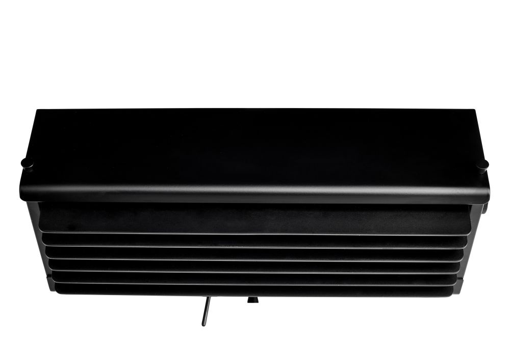 https://res.cloudinary.com/clippings/image/upload/t_big/dpr_auto,f_auto,w_auto/v1550216768/products/biny-box-3-wall-light-dcw-%C3%A9ditions-jacques-biny-clippings-11145344.jpg