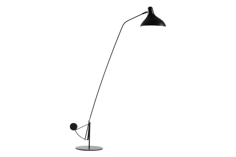 https://res.cloudinary.com/clippings/image/upload/t_big/dpr_auto,f_auto,w_auto/v1550217492/products/mantis-bs1-b-floor-lamp-dcw-%C3%A9ditions-bernard-schottlander-clippings-11145374.jpg