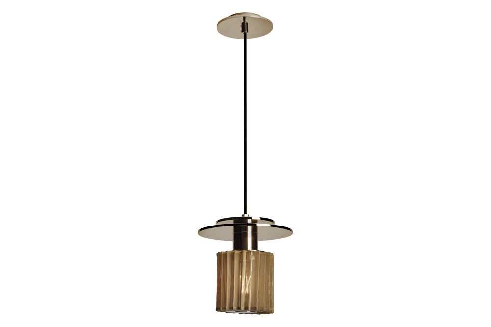 https://res.cloudinary.com/clippings/image/upload/t_big/dpr_auto,f_auto,w_auto/v1550218216/products/in-the-sun-pendant-light-dcw-%C3%A9ditions-dominique-perrault-clippings-11145398.jpg