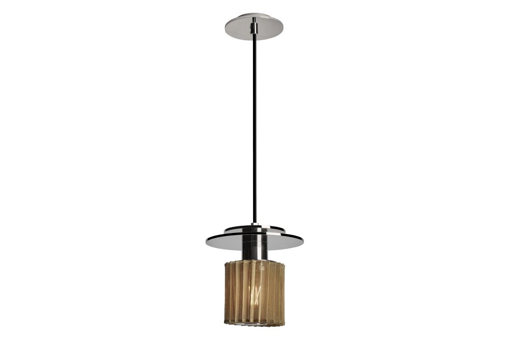 https://res.cloudinary.com/clippings/image/upload/t_big/dpr_auto,f_auto,w_auto/v1550218218/products/in-the-sun-pendant-light-dcw-%C3%A9ditions-dominique-perrault-clippings-11145399.jpg