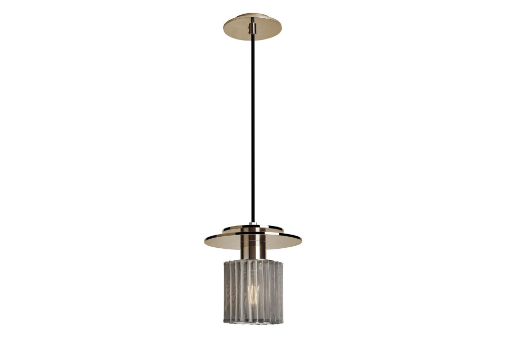 https://res.cloudinary.com/clippings/image/upload/t_big/dpr_auto,f_auto,w_auto/v1550218218/products/in-the-sun-pendant-light-dcw-%C3%A9ditions-dominique-perrault-clippings-11145400.jpg