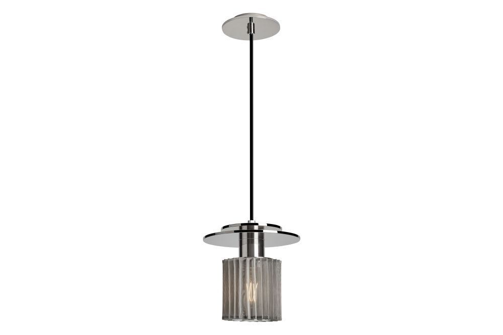 https://res.cloudinary.com/clippings/image/upload/t_big/dpr_auto,f_auto,w_auto/v1550218219/products/in-the-sun-pendant-light-dcw-%C3%A9ditions-dominique-perrault-clippings-11145401.jpg
