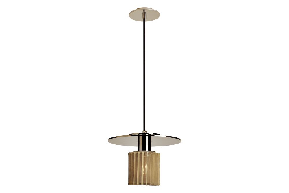 https://res.cloudinary.com/clippings/image/upload/t_big/dpr_auto,f_auto,w_auto/v1550218454/products/in-the-sun-pendant-light-dcw-%C3%A9ditions-dominique-perrault-clippings-11145402.jpg